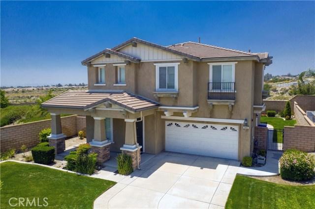 5902 San Fernando Place, Rancho Cucamonga, CA 91739