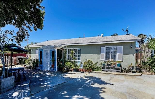 815 Belson Street, Torrance, CA 90502