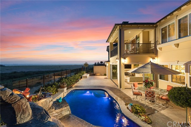 4572  Oceanridge Drive, Huntington Beach, California