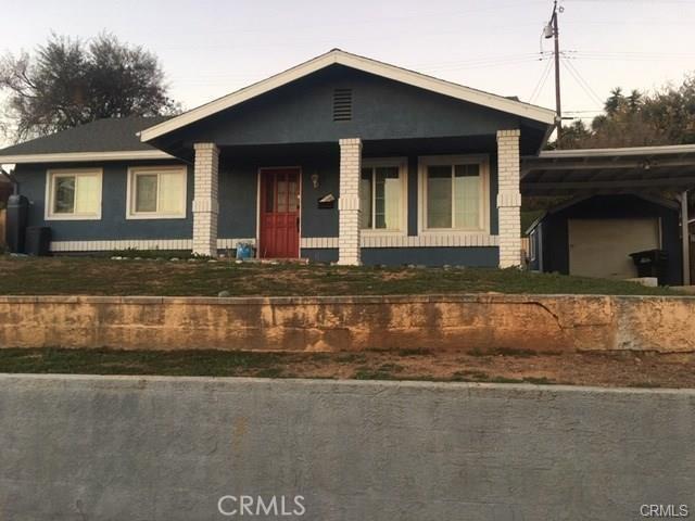 213 E Fernfield Drive, Monterey Park, CA 91755