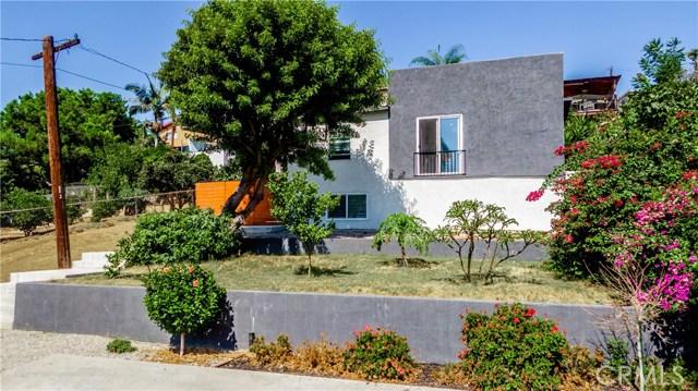 4427 City Terrace Drive, City Terrace, CA 90063