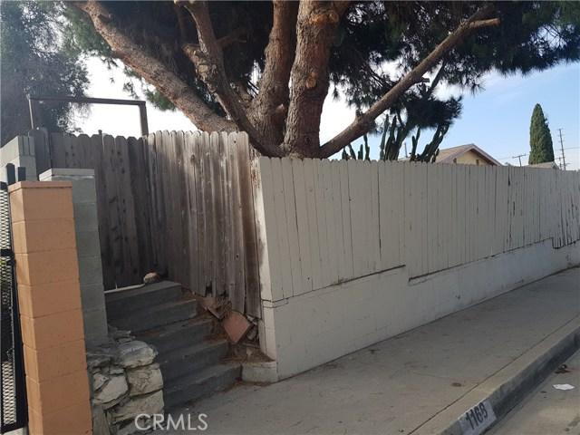 1168 W 204th Street, Torrance, CA 90502
