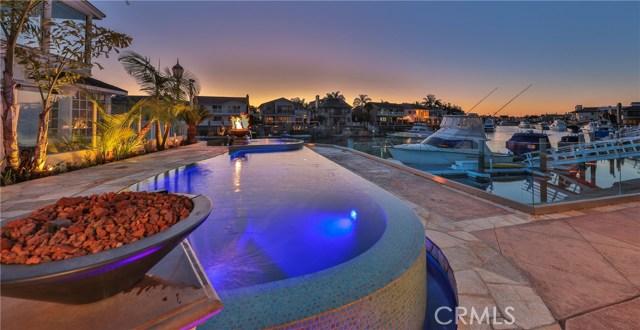 16231 Santa Barbara Lane, Huntington Beach, CA 92649