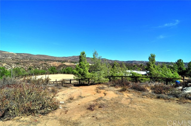 39650 Green Meadow Rd, Temecula, CA 92592 Photo 38