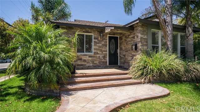 4501 Nipomo Avenue, Lakewood, CA 90713