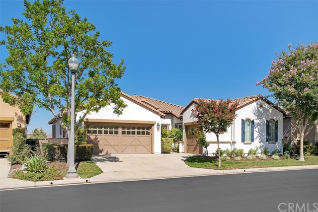 24258  Owl Court, Corona, California