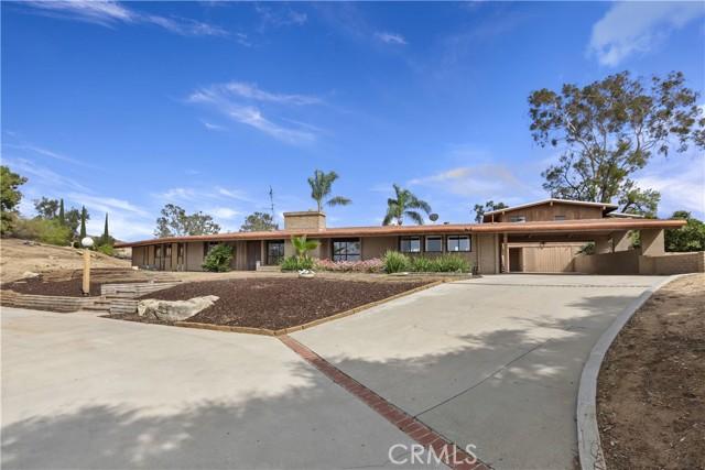 Photo of 6300 Hawarden Drive, Riverside, CA 92506