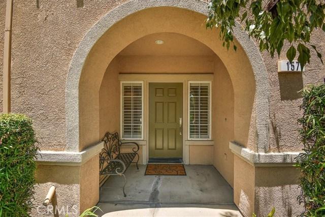 11450 Church Street 157, Rancho Cucamonga, CA 91730