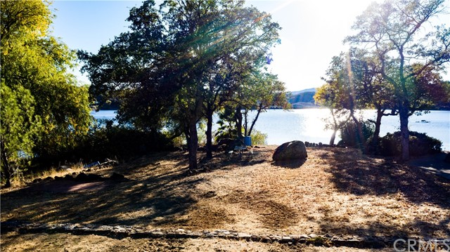 18703 North Shore Dr, Hidden Valley Lake, CA 95467 Photo 0
