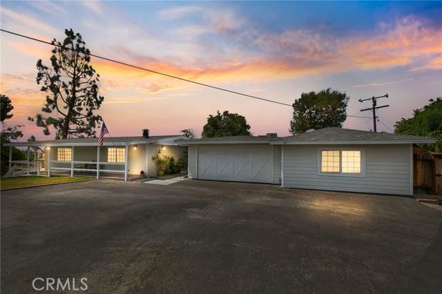 4242 Avocado Avenue, Yorba Linda, CA 92886