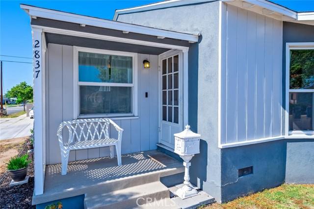 30. 2837 Allred Street Lakewood, CA 90712
