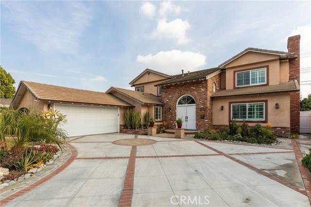 11432 Kensington Rd, Los Alamitos, CA 90720 Photo