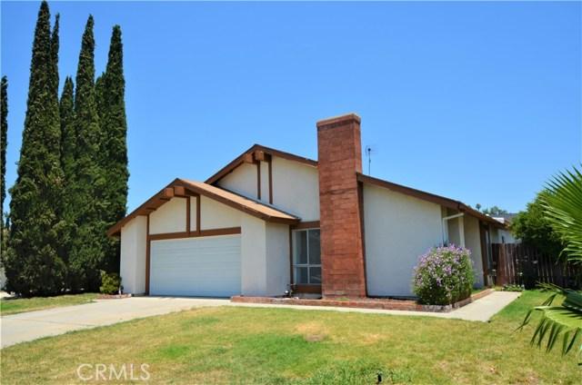 4353 Morristown Drive, Riverside, CA 92505