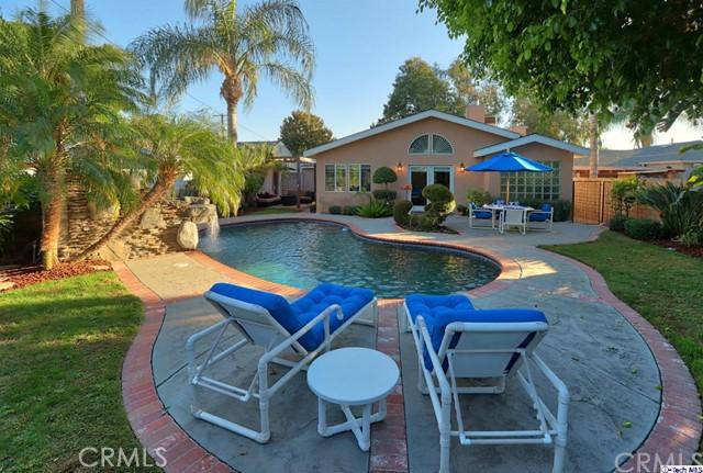 18149 Gresham St, Northridge, CA 91325 Photo