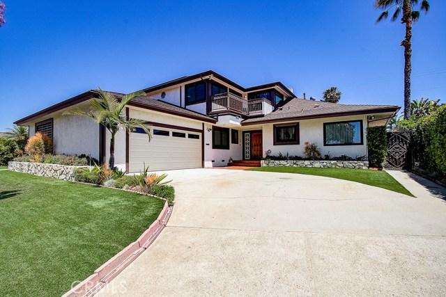 6216 S Corning Avenue, Los Angeles, CA 90056