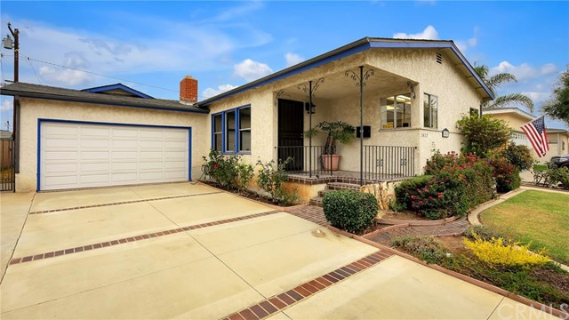2627 Loftyview Dr, Torrance, CA 90505 Photo