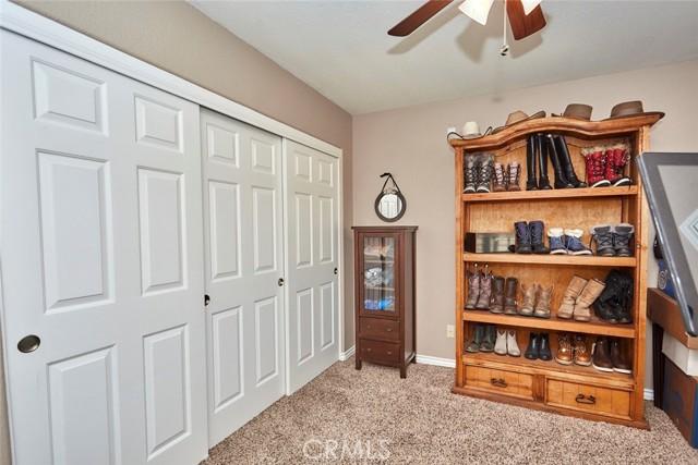 10224 Whitehaven St, Oak Hills, CA 92344 Photo 27