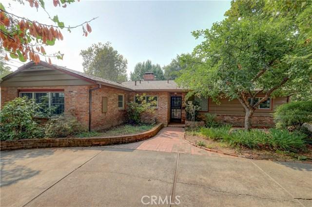 703 Arbutus Avenue, Chico, CA 95926
