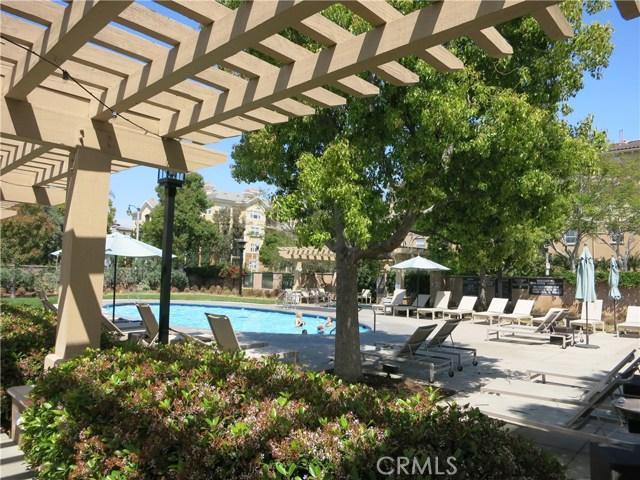5625 Crescent, Playa Vista, CA 90094 Photo 18