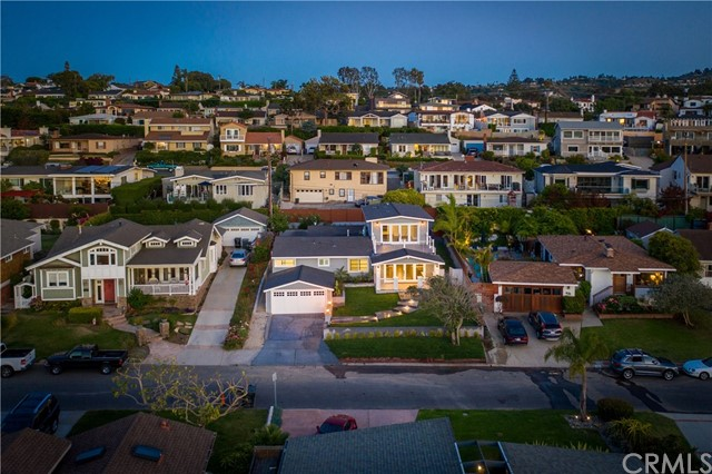 436 Calle De Castellana, Redondo Beach, California 90277, 4 Bedrooms Bedrooms, ,3 BathroomsBathrooms,For Sale,Calle De Castellana,SB20110783