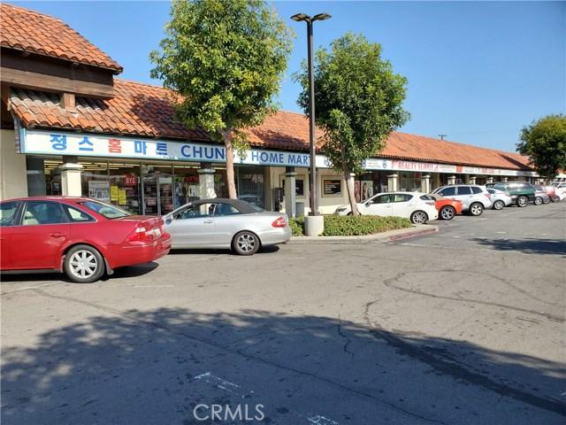 1819 W Orangethrope Avenue, Fullerton, CA 92833