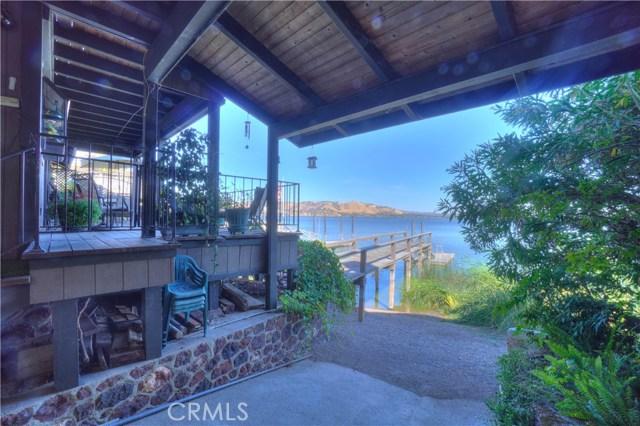 5140 Swedberg Rd, Lower Lake, CA 95457 Photo 2