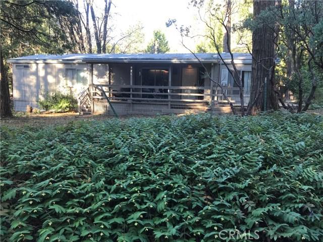 14847 Magnolia, Magalia, CA 95954
