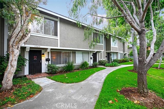 17657 Brittany Lane 89, Huntington Beach, CA 92647
