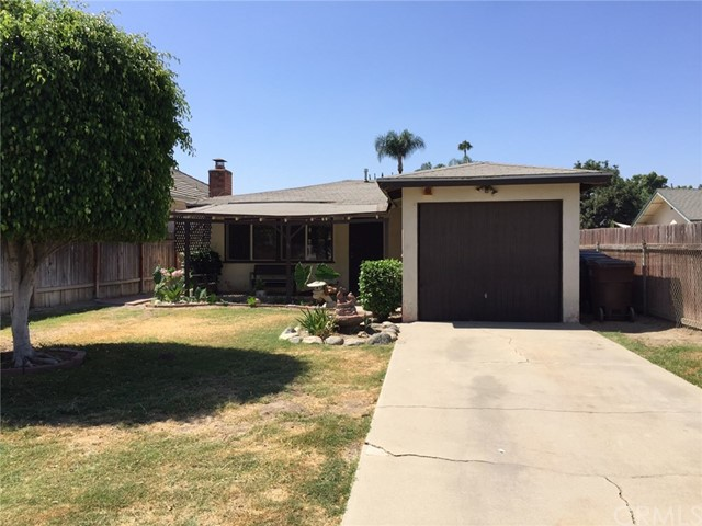 12070 Clark Street, El Monte, CA 91732