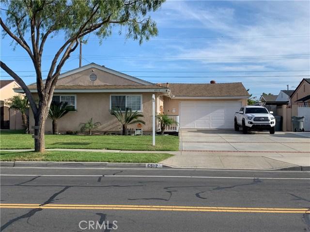 6512 Myra Av, Buena Park, CA 90620 Photo