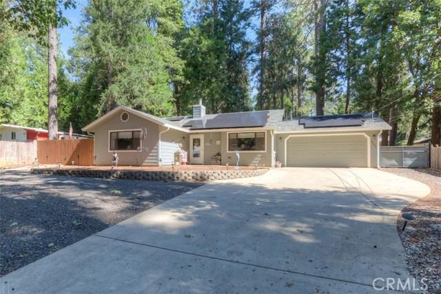 6132 Guilford Circle, Magalia, CA 95954