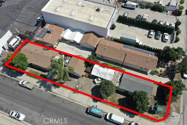 2330 Troy Avenue, South El Monte, CA 91733