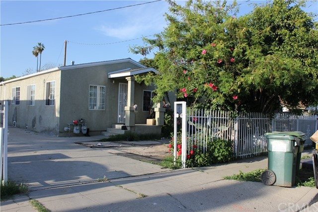 2337 E 118th Street, Los Angeles, CA 90059