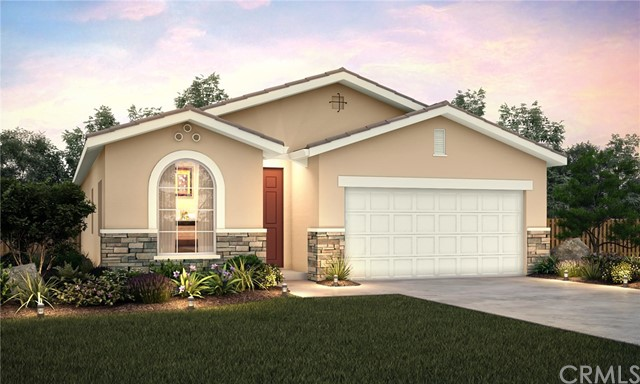 1417 Dynes Street, Merced, CA 95348