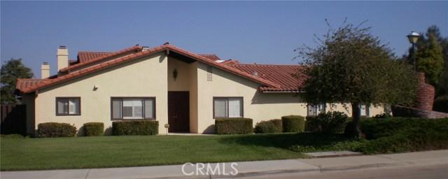 4469 Foxenwood Lane, Santa Maria, CA 93455