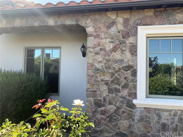 9. 1842 Santa Maria Vista Road Nipomo, CA 93444