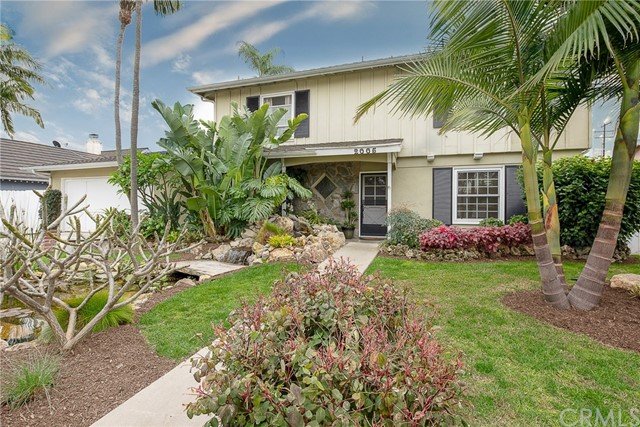 2005 Calvert Avenue, Costa Mesa, CA 92626