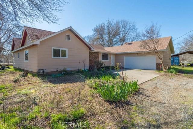 949 El Monte Avenue, Chico, CA 95928