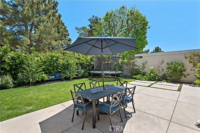 31 Bethany Dr, Irvine, CA 92603 Photo 30