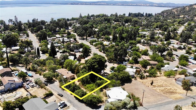 4249 Windsor Way, Lucerne, CA 95458