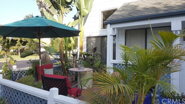 613 Springbrook N 52, Irvine, CA 92614