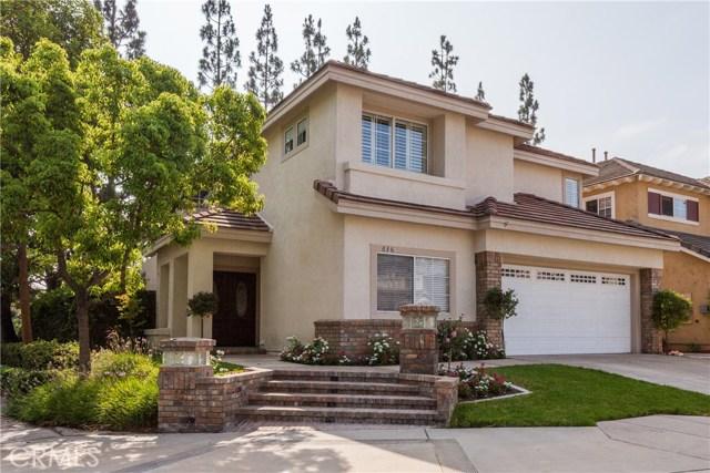 636 Muro Circle, Placentia, CA 92870