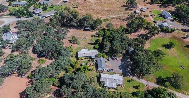 11333 Curry, Browns Valley, CA 95901