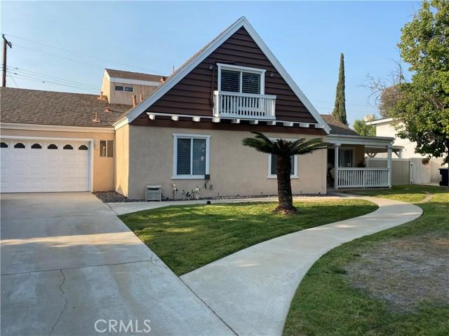 1041 Evergreen Ct, Redlands, CA 92374 Photo