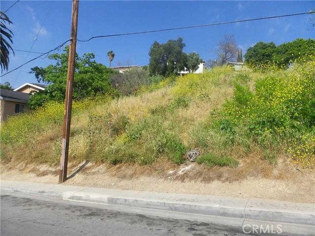 3913 dobinson Street, City Terrace, CA 90063