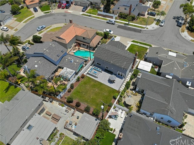 59. 22841 Kent Avenue Torrance, CA 90505