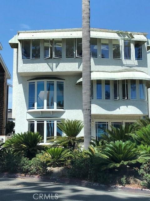 6006 Lido Lane, Long Beach, CA 90803