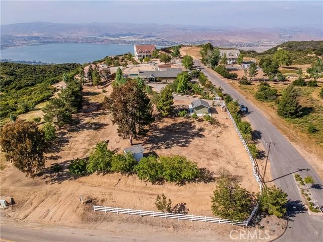 34615 Hacienda Road, Lake Elsinore, CA 92530