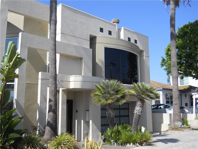 1235 2nd Street, Hermosa Beach, California 90254, 4 Bedrooms Bedrooms, ,4 BathroomsBathrooms,For Sale,2nd,SB17185212