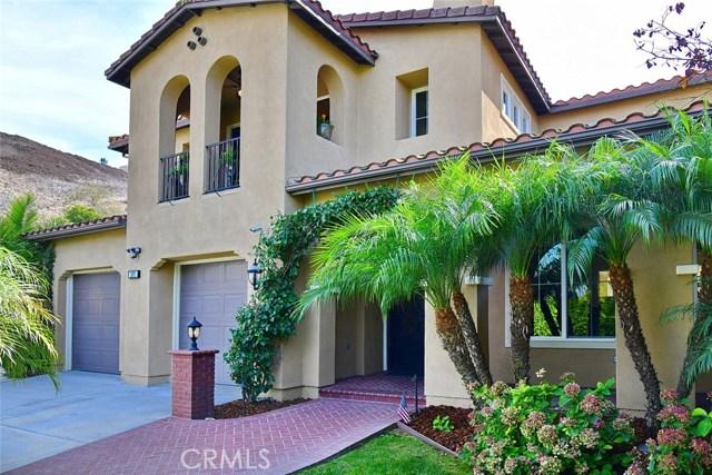 1371 Bentley Court, West Covina, CA 91791